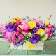 1383062741_small_thumb_denise_lin_-_just_fresh_concept_flowers_5