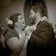 1383063626_small_thumb_creative-green-california-winery-wedding-18