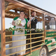 1383063627_small_thumb_creative-green-california-winery-wedding-21