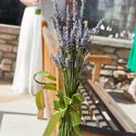 1383063627_thumb_creative-green-california-winery-wedding-20