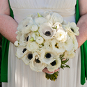 1383063628_thumb_photo_preview_creative-green-california-winery-wedding-19