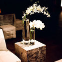 1383063703_thumb_lisa-lefkowitz-hunt-littlefield-flowers-gloria-wong-wedding-design-10