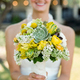 1383063708_small_thumb_posey-event-and-floral-design-la-dolce-vita-photography2
