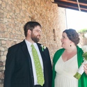 1383064126_thumb_photo_preview_ziegler_maraschino_lovebirds_photography_by_chrissy_lynn_maggiecliff9540_low