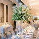 1383078056 small thumb jodi miller photog studio fiore florals karson butler events 4