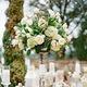 1383078058 small thumb kt merry botanica florals jill la fleur planner 5