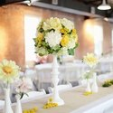 1383078062_thumb_photo_preview_bows-and-arrows-florals-stephanie-hunter-photography-3