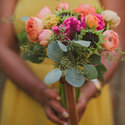 1383151541_thumb_1383150399_content_fall_bouquet_2