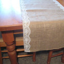 1383156275_thumb_photo_preview_table_runner