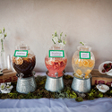 1383158472_thumb_1383061148_photo_preview_creative-green-california-winery-wedding-3