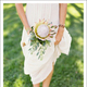 1383177894_small_thumb_1beachweddingsideas_singleflowerbouquet
