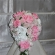 1383183209 small thumb bridal bouquets silk wedding flowers  11