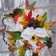 1383183209 small thumb bridal bouquets silk wedding flowers  13