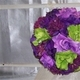 1383183210 small thumb bridal bouquets silk wedding flowers  14