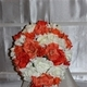 1383183210 small thumb bridal bouquets silk wedding flowers  18