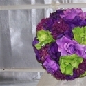 1383183210 thumb photo preview bridal bouquets silk wedding flowers  14