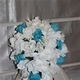 1383183212 small thumb bridal bouquets silk wedding flowers  17