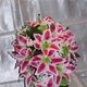 1383183212 small thumb bridal bouquets silk wedding flowers  19