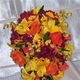 1383183213 small thumb bridal bouquets silk wedding flowers  20