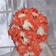 1383183213 small thumb bridal bouquets silk wedding flowers  21