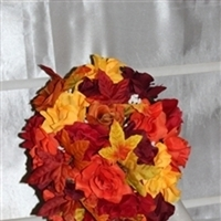 Wedding Bouquets Online | Silk Wedding Flowers | Wedding Flowers