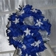 1383183214 small thumb bridal bouquets silk wedding flowers  22