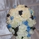 1383183214 small thumb bridal bouquets silk wedding flowers  23