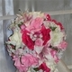 1383183214 small thumb bridal bouquets silk wedding flowers  24