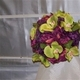 1383183216 small thumb bridal bouquets silk wedding flowers  25