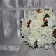 1383183216 small thumb bridal bouquets silk wedding flowers  26