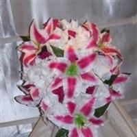 Wedding Bouquets Online | Silk Wedding Flowers | Wedding Flowers