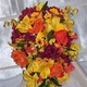 1383183661 small thumb bridal bouquets silk wedding flowers  20