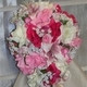 1383183661 small thumb bridal bouquets silk wedding flowers  24