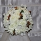 1383183661 small thumb bridal bouquets silk wedding flowers  26