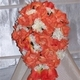 1383183662 small thumb bridal bouquets silk wedding flowers  21