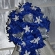 1383183662 small thumb bridal bouquets silk wedding flowers  22