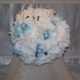 1383183898 small thumb silk wedding flowers blue  1