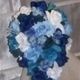 1383183898 small thumb silk wedding flowers blue  2