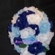 1383183899 small thumb silk wedding flowers blue  4