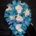 1383183899_thumb_photo_preview_silk_wedding_flowers_blue__1_