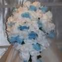 1383183899_thumb_photo_preview_silk_wedding_flowers_blue__3_
