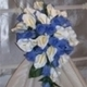 1383183901 small thumb silk wedding flowers blue  5
