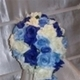 1383183901 small thumb silk wedding flowers blue  6