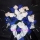 1383183902 small thumb silk wedding flowers blue  6