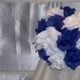 1383183902 small thumb silk wedding flowers blue  7