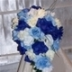 1383183904 small thumb silk wedding flowers blue  9