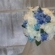 1383183905 small thumb silk wedding flowers blue  10