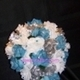 1383184138 small thumb silk wedding flowers blue  12