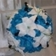 1383184138 small thumb silk wedding flowers blue  13