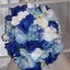 1383184138 small thumb silk wedding flowers blue  14